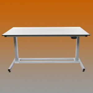 automatic-static-lab-table-down-539x539