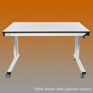 crank-handle-adjustable-lab-table1-539x539