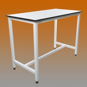 final-school-lab-table-2-539x539