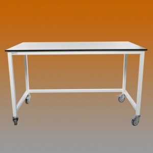mobile-lab-table2-539x539